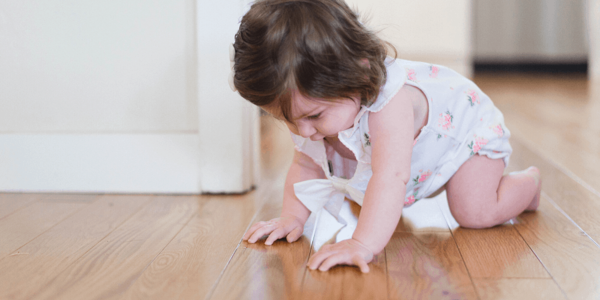 Childproofing Your Home Tips to Protect Your Baby