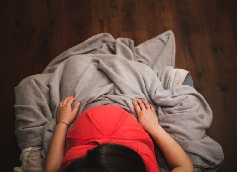 11 Weeks Pregnant: Pregnancy Cravings | EverythingMom