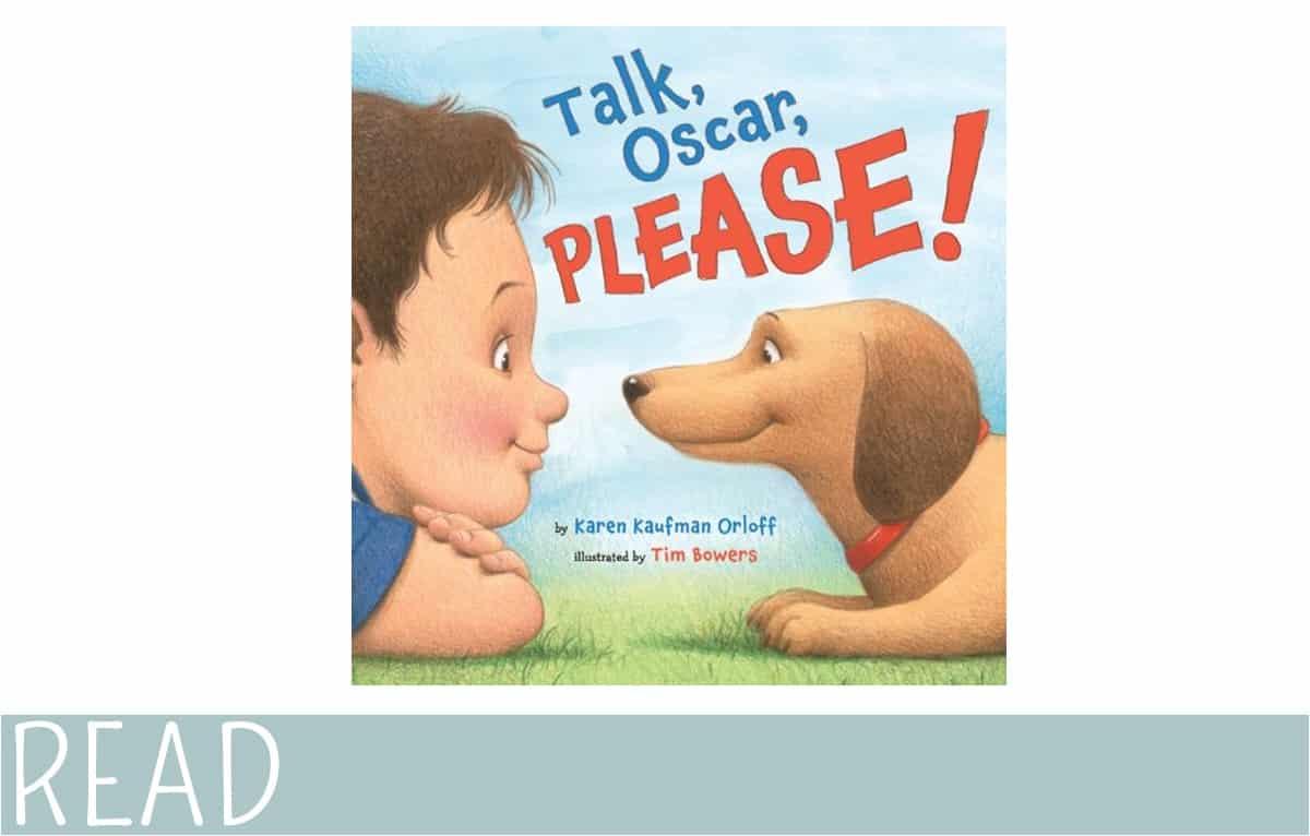 Kid-book-review-talk-oscar-please
