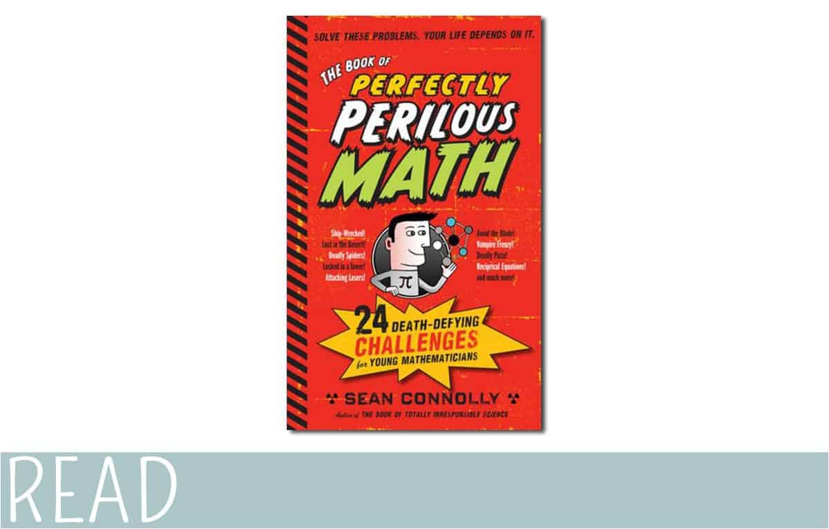 Kids-Book-Review-Perfectly-Perilous-Math