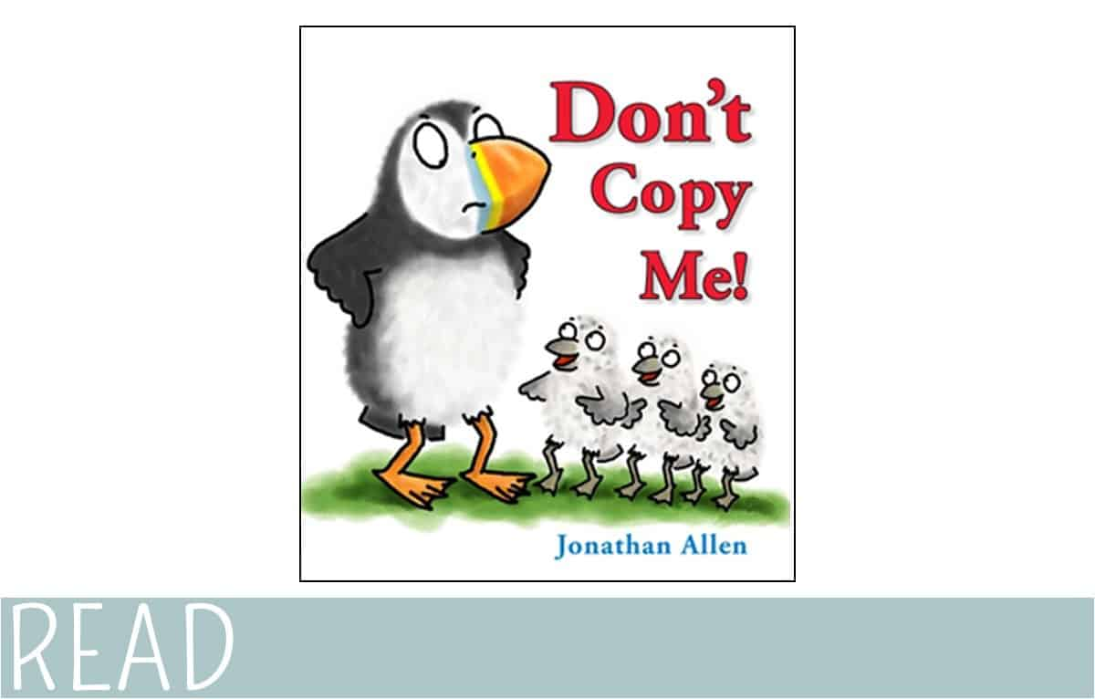 kids-book-review-dont-copy-me