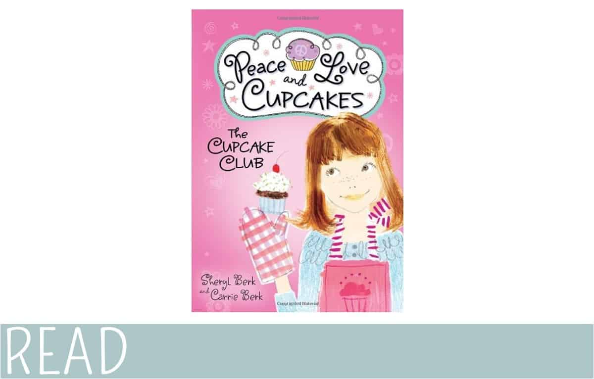 kid-book-review-Peace-Love-Cupcakes