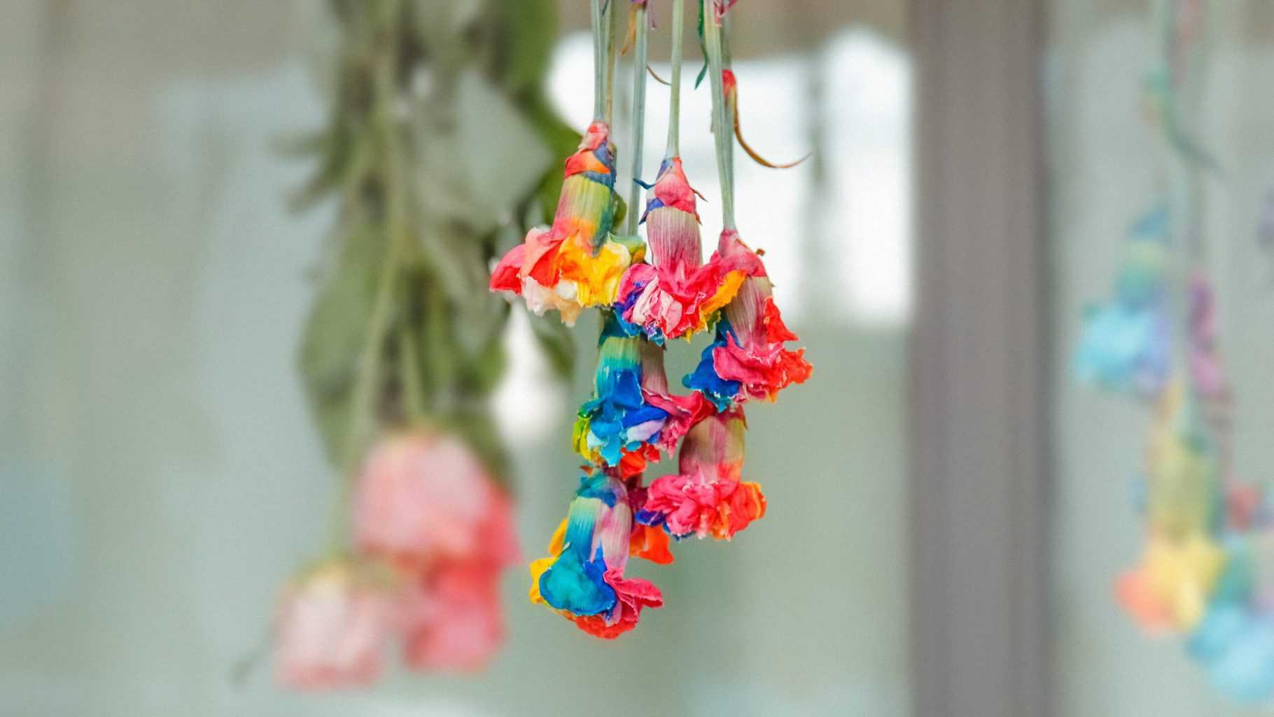 Best Rainbow Craft Ideas