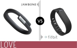 comparison_jawbone_vs_fitbit