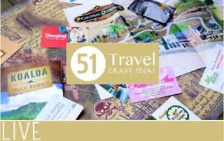 51craftideas_travelcrafts