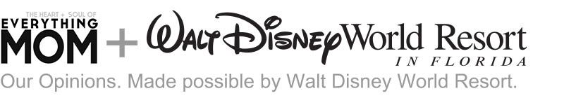 Walt Disney Resorts
