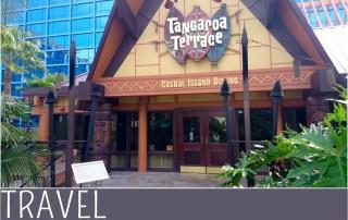 family_travel_disneyland_Tangaroa_exterior