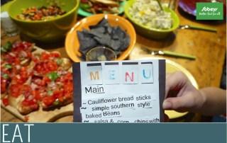 foodrevolution_familypotluck_meal