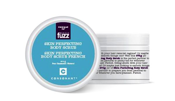 hair_removal_products_consonant_skinscrub