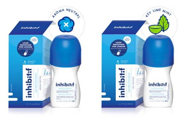 hair_removal_products_inhibitif
