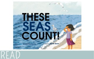 kidbookreview_These_Seas_Count
