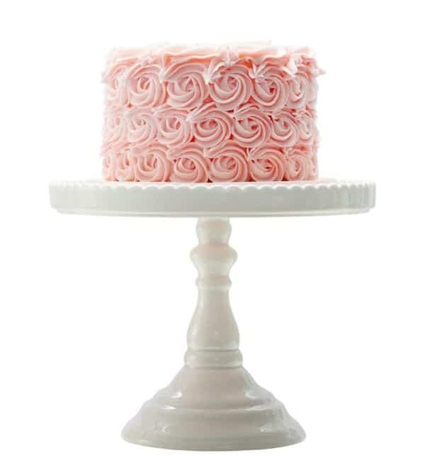 ledolci_summer_strawberry_cake