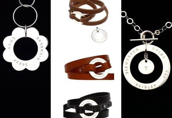 mothersday_giftsgive_citrusjewelry