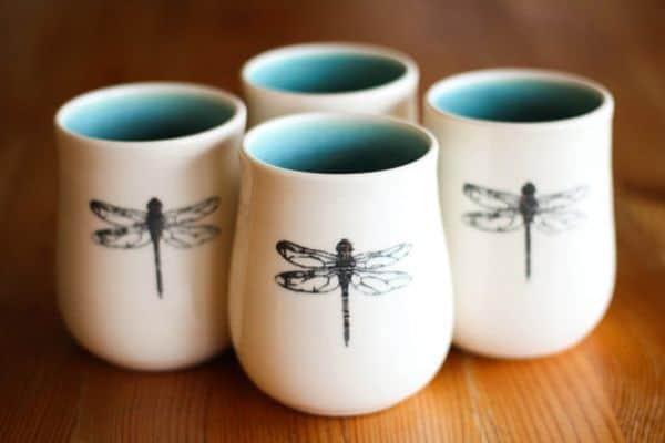mothersday_giftsgive_etsy_tea_coffe_potterymug