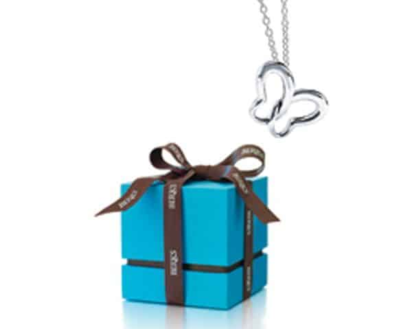 mothersday_giftsgive_iamgirl_butterflypendant