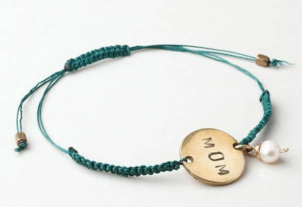 mothersday_giftsgive_metowe_bracelet