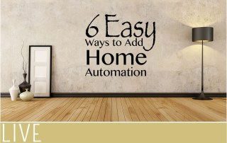 smarthome_6_easy_home_automation_ideas