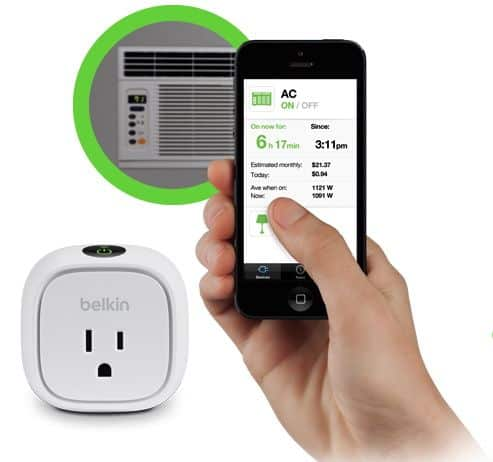 smarthome_easy_home_automation_belkin_wemo_insight_switch