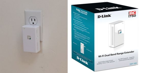 smarthome_easy_home_automation_dlink_wifiextender