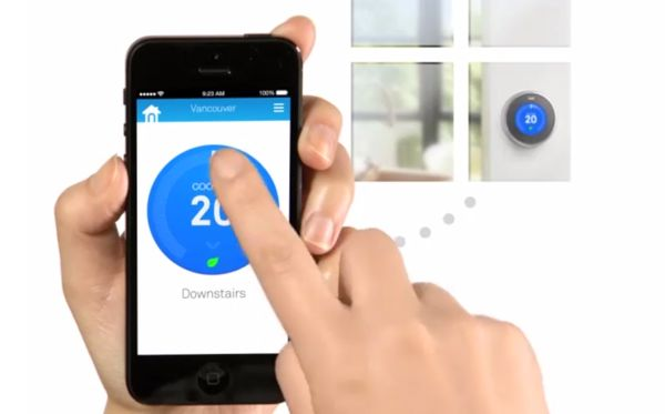 smarthome_easy_home_automation_nest_thermostat