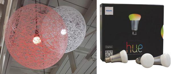 smarthome_easy_home_automation_philips_hue_lighting