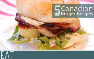 Canadian_burger_recipes