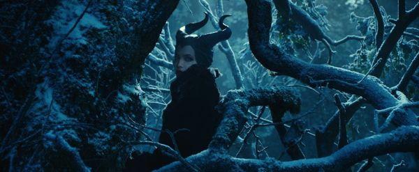 Disney_Maleficent_evil_fairy