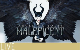 Disney_Maleficent_movie_review