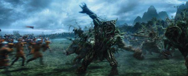 Disney_Maleficent_tree_soldiers