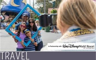 family_travel_disneyworld_memorymaker_benefits