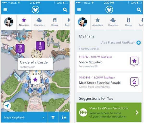 familytravel_disneyworld_newtechnology_appscreens