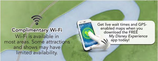 familytravel_disneyworld_newtechnology_wifi
