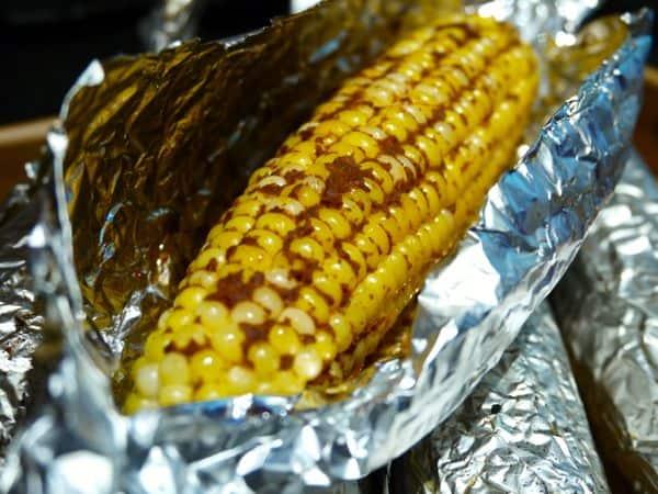 pataks_bbq_tikka_curry_corn_closeup