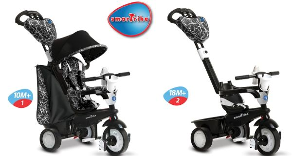 smartrike_giveaway_stage1and2