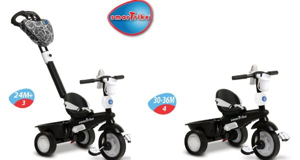 smartrike_giveaway_stage3and4