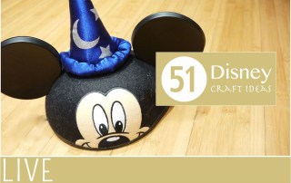 51_disney_craft_ideas