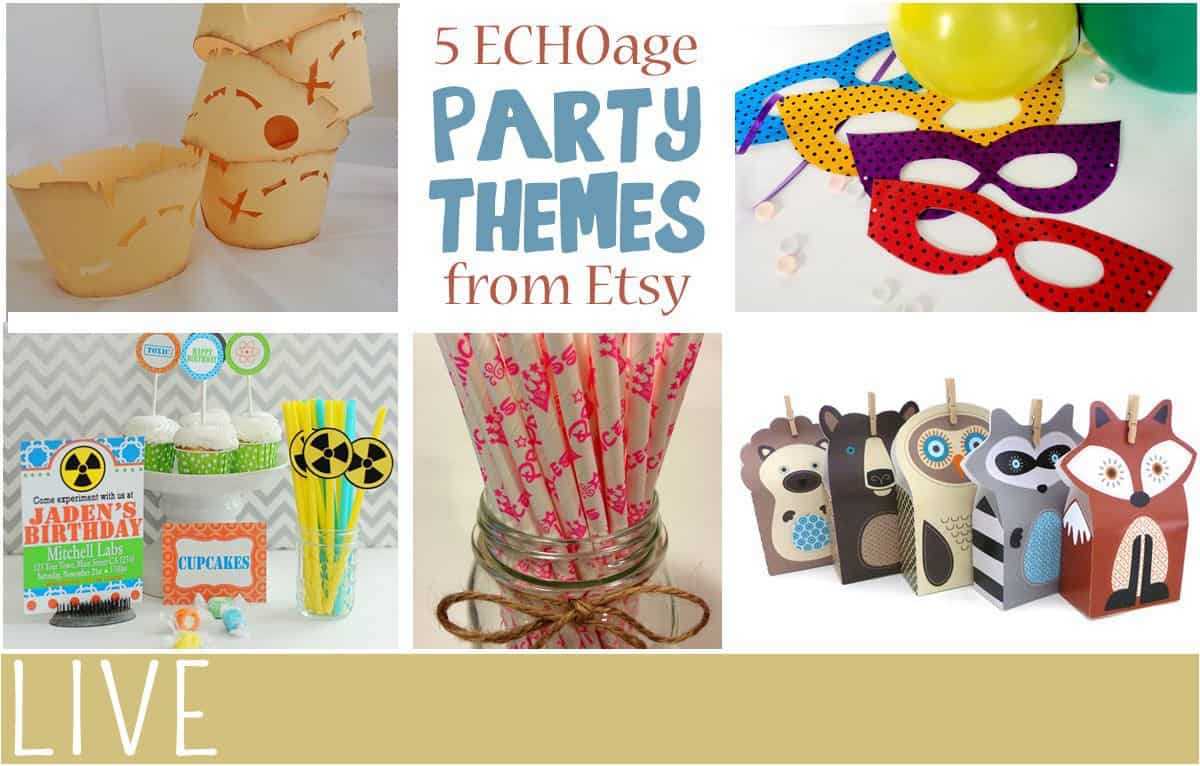 5_echoage_etsy_party_themes