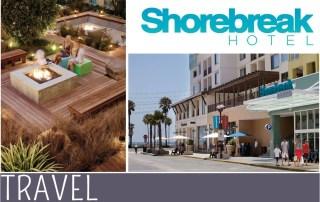 familytravel_huntingtonbeach_shorebreakhotel