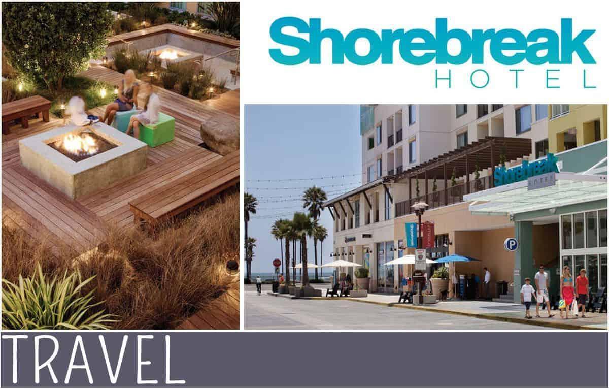 Sbreak Hotel Huntington Beach Wedding Tips And Inspiration
