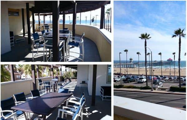 familytravel_huntingtonbeach_shorebreakhotel_balcony1