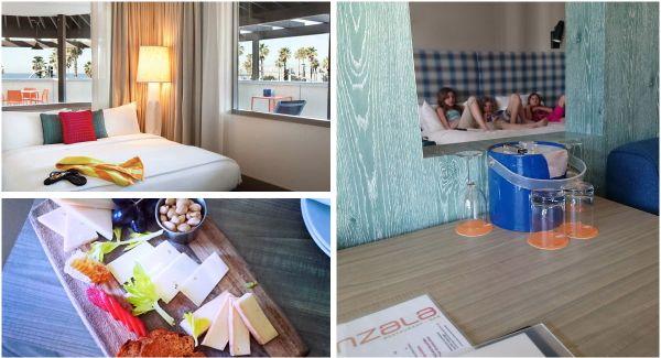 familytravel_huntingtonbeach_shorebreakhotel_room
