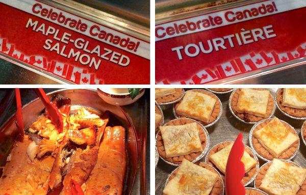 mandarin_celebrates_canada_buffet1