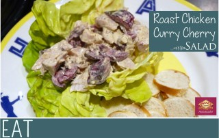 pataks_curry_grilled_chicken_salad_recipe