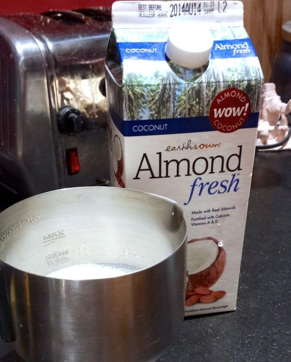 reduce_sugar_tips_almondfresh_steamed