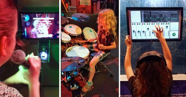 science_rocknroll_giveaway_drums