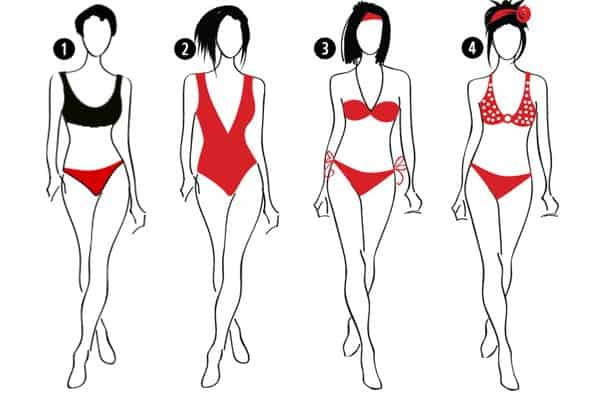 specialk_summer_swimsuit_shapes
