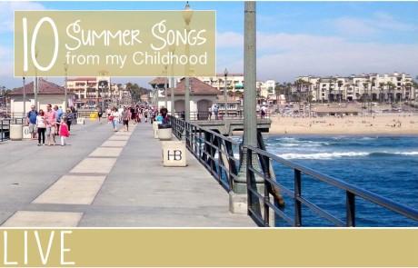 childhoodsummermusic_memories