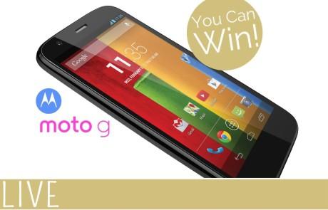 contest_motorola_motog_phone_giveaway