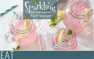 drink_idea_sparkling_watermelon_refresher