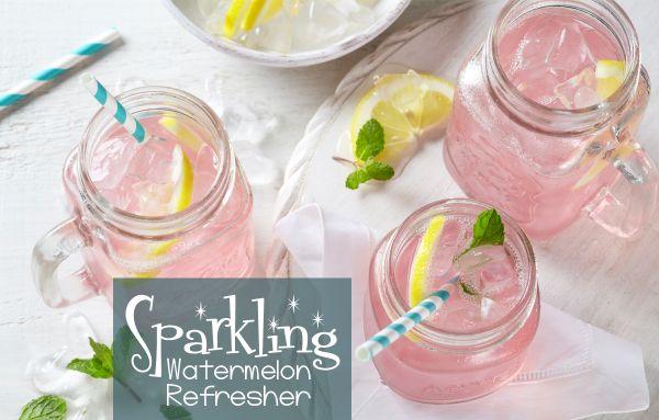drink_idea_sparkling_watermelon_refresher_recipe